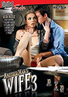 Another Man's Wife 3 - 2 Disc Set