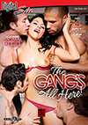 The Gang's All Here - 2 Disc Set