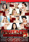 The Twenty: Anal 3 - 3 Disc Set