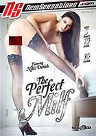 The Perfect MILF - 2 Disc Set