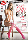 The A Cup Girls 2 - 2 Disc Set