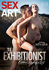 The Exhibitionist: Outdoor Display Of Lust