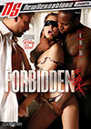 Forbidden Sex - 2 Disc Set