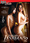 For The Love Of Lesbians 2 - 2 Disc Set