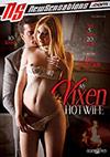 My Vixen Hotwife - 2 Disc Set