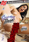 Squirting Time - 2 Disc Set