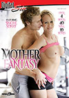 The Mother Fantasy - 2 Disc Set