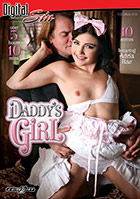 Daddy's Girl - 2 Disc Set