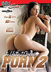 The Hottest Girls In Porn 2 - 2 Disc Set