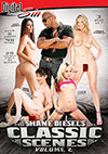 Shane Diesel's Classic Scenes 2 - 3 Disc Set