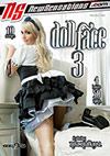 Doll Face 3 - 2 Disc Set