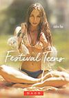 Festival Teens