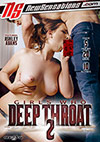 Girls Who Deep Throat 2 - 2 Disc Set