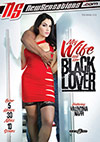 My Wife And Her Black Lover - 2 Disc Set