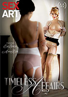 Cover von 'Timeless Affairs 2'