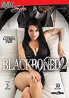 Blackboned 2 - 2 Disc Set