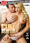 Cum Inside Me! - 2 Disc Set