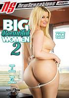 Big Beautiful Women 2 - 2 Disc Set