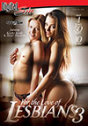 For The Love Of Lesbians 3 - 2 Disc Set