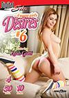 A Young Girl's Desires 6 - 2 Disc Set