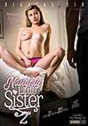 Naughty Little Sister 2