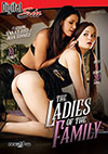The Ladies Of The Family - 2 Disc Set