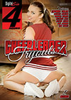 Cheerleader Tryouts! - 4 Stunden