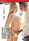 It's A Family Thing 2 - 2 Disc Set