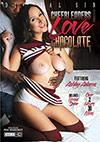 Cheerleaders Love Chocolate