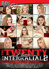 The Twenty: Classic Interracial 2 - 3 Disc Set