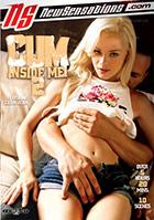 Cum Inside Me 2 - 2 Disc Set