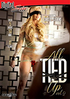 All Tied Up 2 - 2 Disc Set
