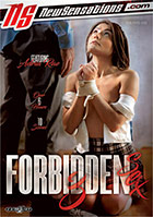 Forbidden Sex 3 - 2 Disc Set