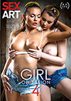 Girl Obsession 4