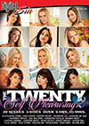 The Twenty: Self Pleasuring 2 - 3 Disc Set
