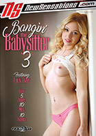 Bangin The Babysitter 3 - 2 Disc Set