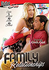 Family Relationships - 2 Disc Set