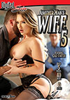 Another Man's Wife 5 - 2 Disc Set