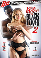 My Wife And Her Black Lover 2 - 2 Disc Set