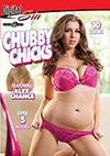 Chubby Chicks - 2 Disc Set