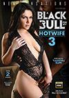 A Black Bull For My Hotwife 3