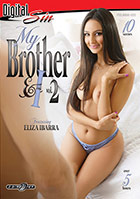 My Brother & I 2 - 2 Disc Set