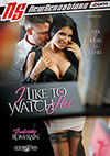 I Like To Watch Her - 2 Disc Set