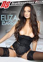 The Sexual Desires Of Eliza Ibarra
