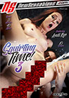 Squirting Time 3 - 2 Disc Set