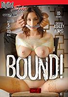 Bound - 2 Disc Set