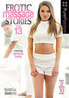 Erotic Massage Stories 13