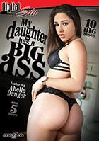 My Daughter Has A Big Ass - 2 Disc Set
