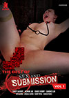 The Best Of Sex And Submission