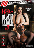 My Wife And Her Black Lover 3 - 2 Disc Set